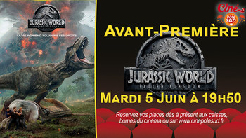 AVP_Jurassic_World_2_-_Paysage.jpg